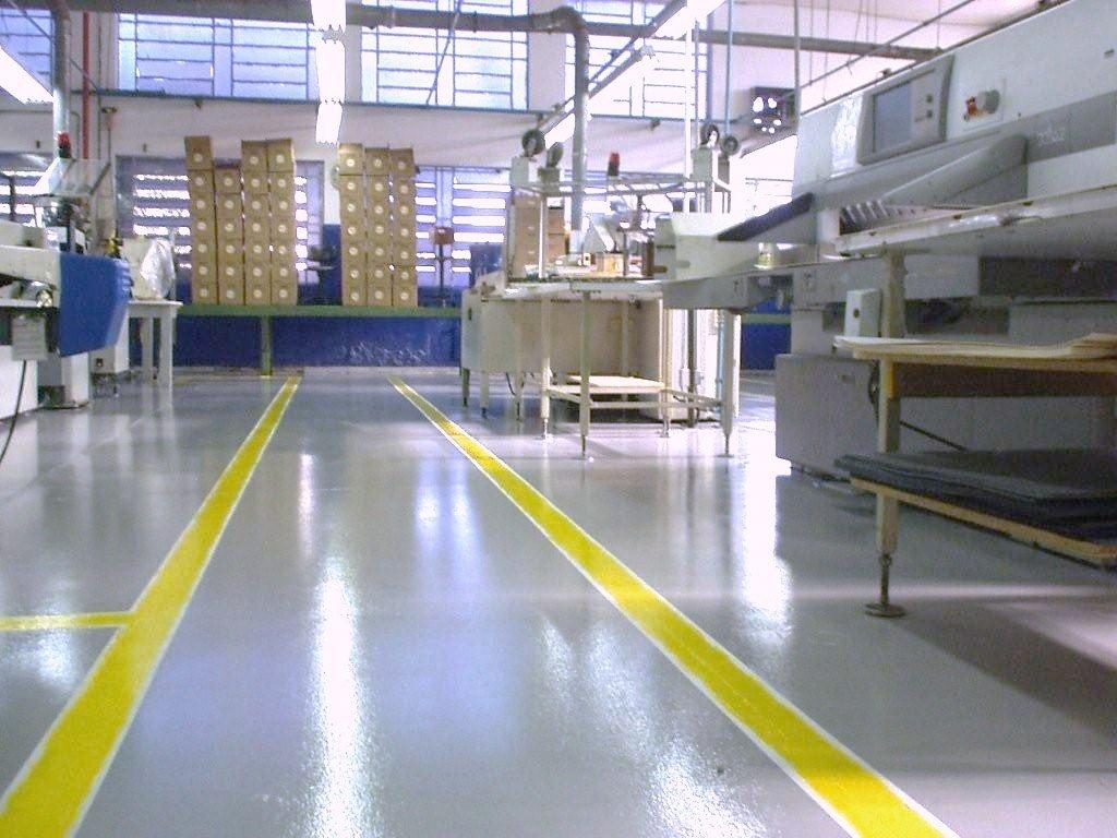 piso-industrial-epoxi